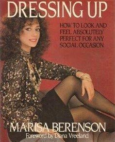 9780283992582: Dressing Up: How to Look and Feel Absolutely Perfect for Any Social Occasion
