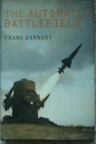 9780283993435: The Automated Battlefield