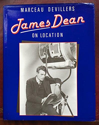 9780283994838: James Dean
