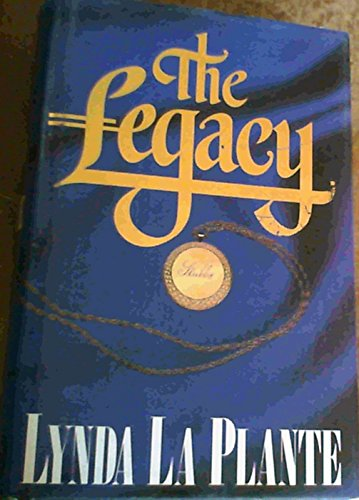 9780283995590: The Legacy
