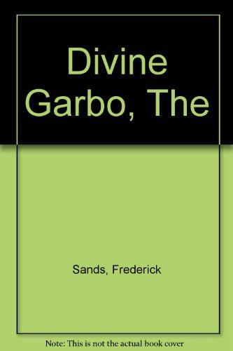 9780283997402: Divine Garbo