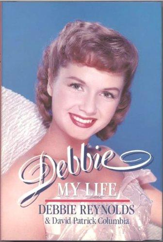 9780283998294: DEBBIE: MY LIFE