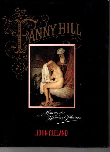 9780283998744: Fanny Hill
