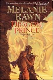 9780283999499: Dragon Prince