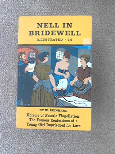 9780284391278: Nell in Bridewell