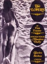9780284391803: The Lovers