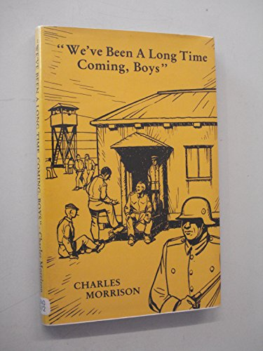 North Toward Home By Morris Willie Houghton Mifflin Company