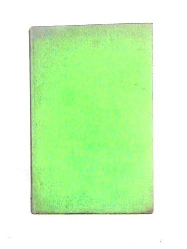 The Lure of the Amazon: Prado, Eduardo Barros.