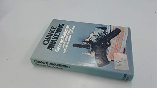 9780285622814: chance awakening