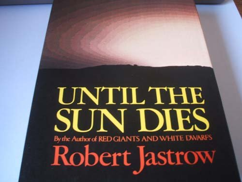 9780285623385: Until the Sun Dies