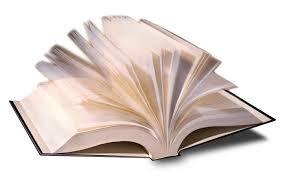 9780285624023: Liverpool Scrapbook