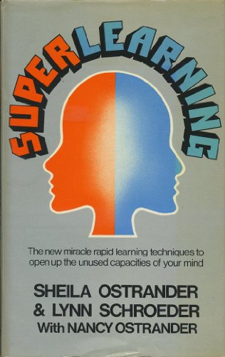 9780285624078: Superlearning