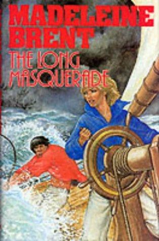 9780285624931: The Long Masquerade