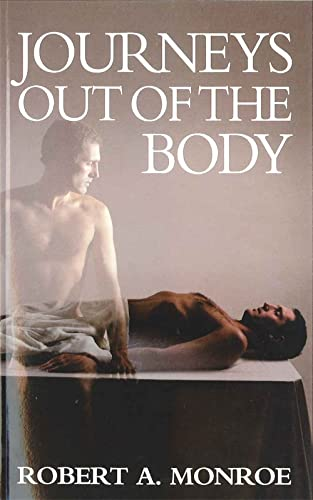 9780285627536: Journeys Out of the Body