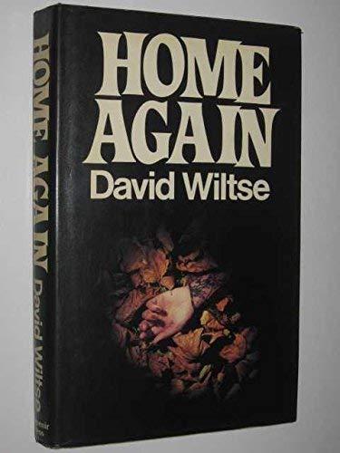 9780285627932: Home Again