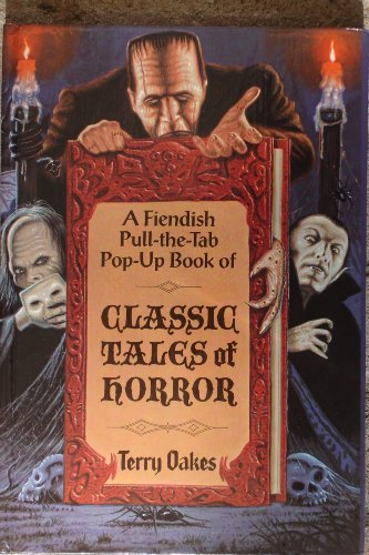 9780285628540: Classic Tales of Horror