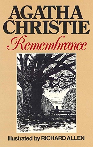 9780285628762: Remembrance (Inspirational)