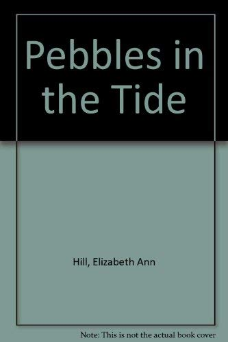 9780285628977: Pebbles in the Tide