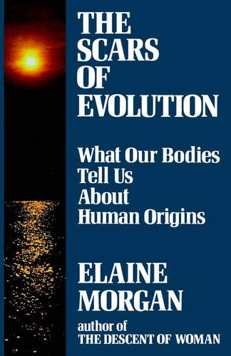 9780285629967: The Scars of Evolution