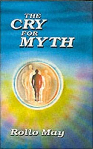 9780285631335: Cry for Myth