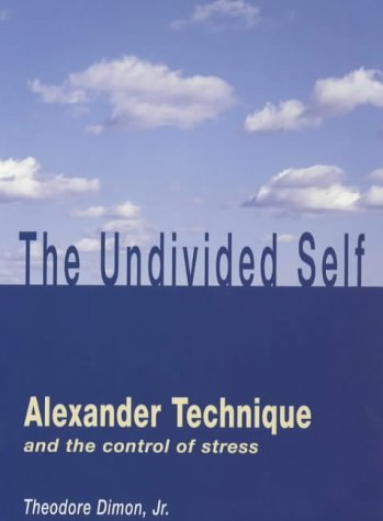 The Undivided Self The Undivided Self, Dimon , Theodore, Used, 9780285635272 Like new condition.
