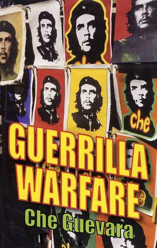 Guerrilla Warfare: Guevara, Che