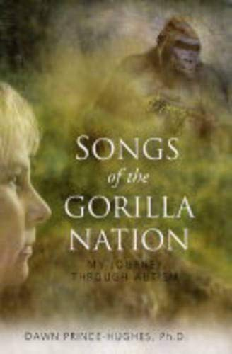 9780285637139: Songs of the Gorilla Nation: My Journey Through Autism