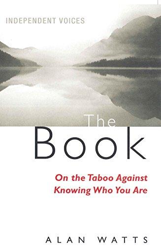 9780285638532: Book