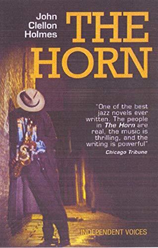 Horn: Holmes, John Clellon