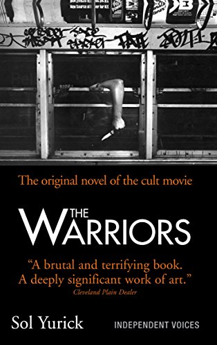 9780285642812: The Warriors