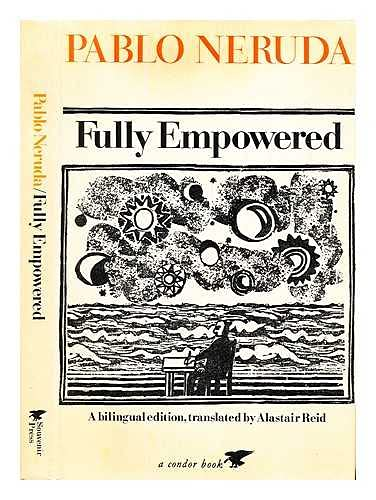 9780285647947: Fully Empowered