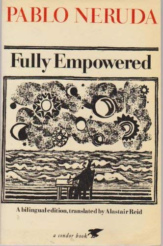 9780285647954: Fully Empowered (Condor Books)