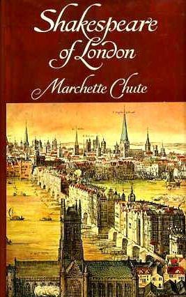 9780285648418: Shakespeare of London (Condor Books)