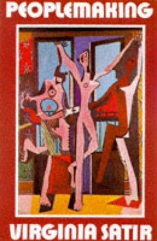 9780285648722: Peoplemaking (Condor Books)