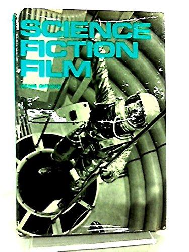 9780289700044: Science Fiction Film (Picturebacks)