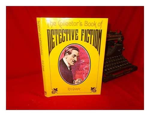 The Collector's Book of Detective Fiction