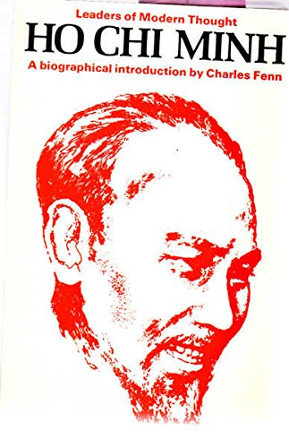 9780289703090: Ho Chi Minh (Leaders of Modern Thought)