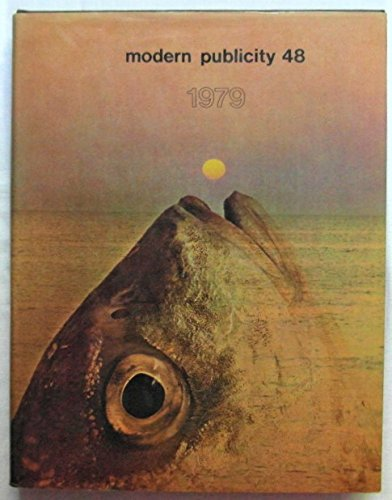 Modern Publicity 1979