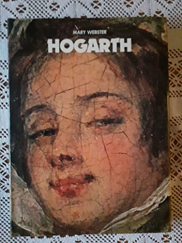 Hogarth.: Webster, Mary;