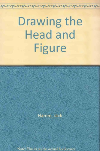 9780289796900: Drawing the Head and Figure