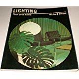 9780289797181: Lighting (Plan Your Home)