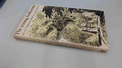 9780289797723: Young Ardizzone: An Autobiographical Fragment