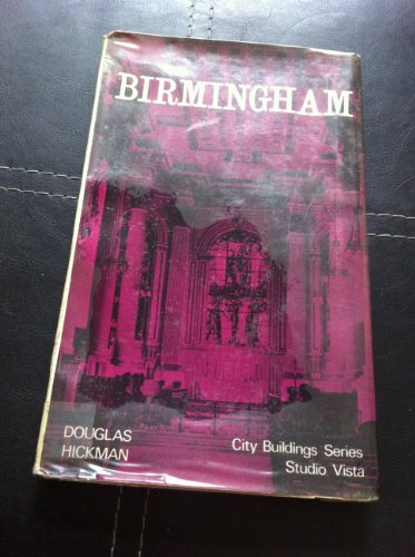 Birmingham: Hickman, Douglas