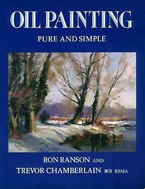 9780289800713: Oil Painting: Pure and Simple