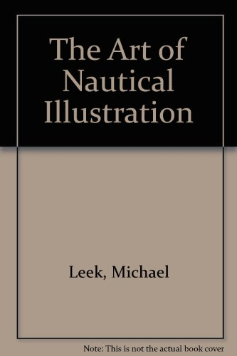 The Art of Nautical Illustration