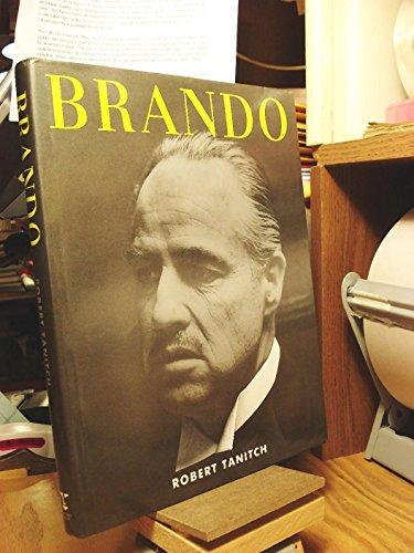 9780289801000: Brando