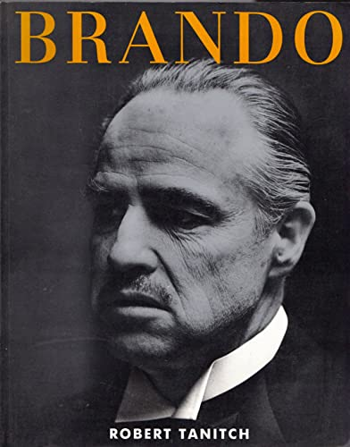 9780289801383: Brando