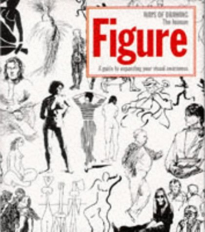 9780289801574: Ways of Drawing Figures