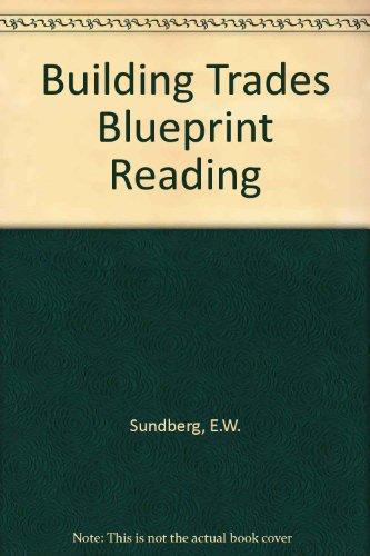 9780826904331 building trades blueprint reading iberlibro elmer 9780291393227 building trades blueprint reading v 2 malvernweather Gallery