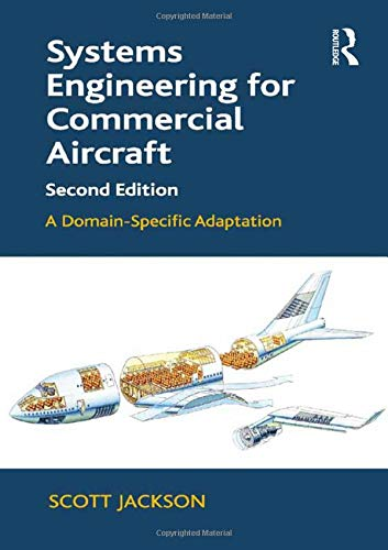 9780291398468: Systems Engineering for Commercial Aircraft
